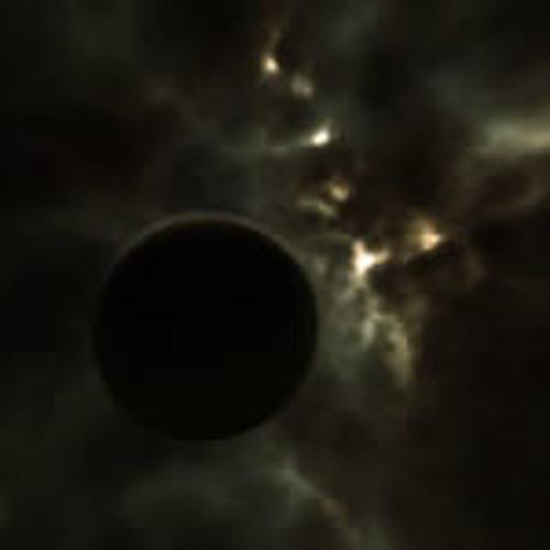 Hitman - Dark Planet (Clip)