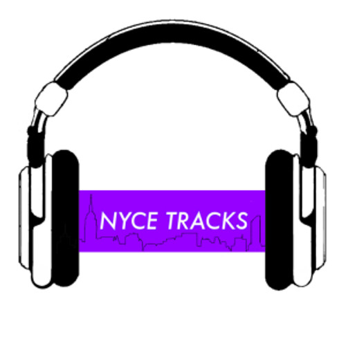 Groove Me feat. Theophilus London (Alex Metric Remix)