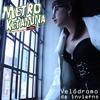 Metro Ketamina -La caida de mussolini (outro)