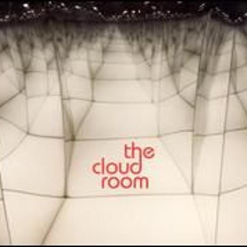 10-the cloud room-sunlight reprise