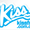2011 - Scott Dods & Mitch Wells Part 1 - Beat Fair Radio Show Kiss Fm