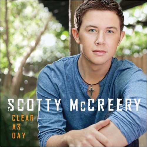 Scotty McCreery - Back On The Ground