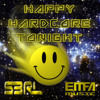 Happy Hardcore Tonight - S3RL (Radio Edit)