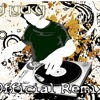 DJ Monte-S Tappe Vs. OMG Vs. Telephone Ft. Jazzy B, Lady Gaga, Beyonce, Usher, Will.I.Am By-Dj Lucky