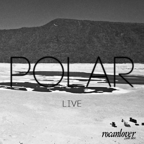 Polar (Live)