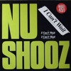 Nu Shooz - I Can't Wait (Cr/edit Curveball Version) mp3