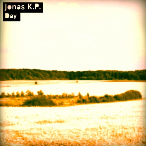 Jonas K.P. - Day (Original Mix)