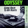 Odyssey - Going Back To My Roots (Lonely Hearts Club)