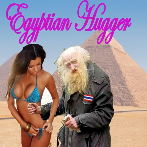 Egypt  (Yorkshire Pubstep mix) Egyptian love Electro popping in your face boing baby yaire