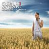 Rank1 - Airwave  [Original Remix]