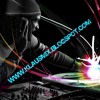 Dj Klaus @Guest Mix -LLp vs. Dj.TayNa & Chris Ferres (setMix)