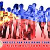 Pilipinas Tara Na! v.2