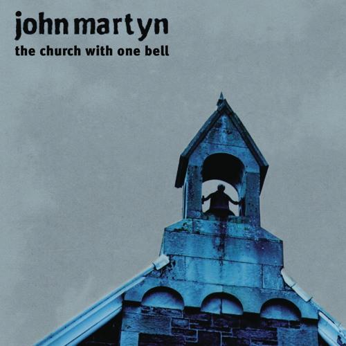 John Martyn - Strange Fruit