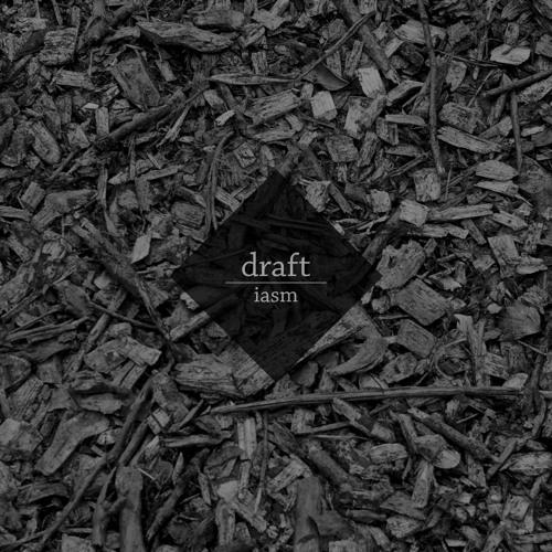 01. Draft1