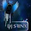 Dj Sfinx-Turn on music