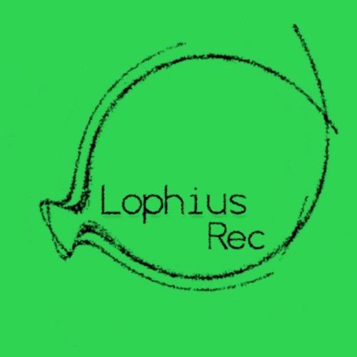 L.P.R. 003 Lophius Rec - Present Or Future (Original Mix)