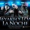 Galante ft. Jowell y Ñengo Flow - Bellakeo toa la noche (Se encendio) (www.PuraFiestaMp3.es.tl)