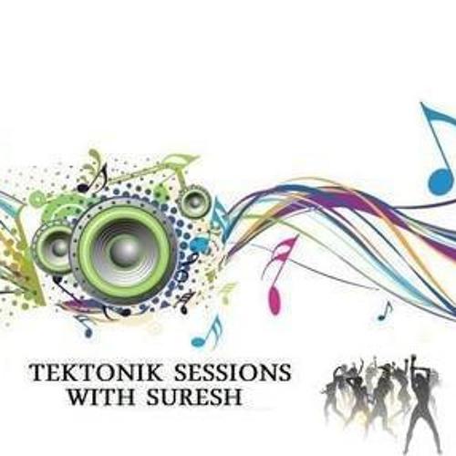 Tektonik_Session_#011