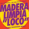 Madera Limpia - La Lenta (Schlachthofbronx Remix)