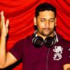 Aadu pambe  psychedelic mix ---Dj Zubin