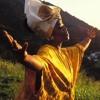 Ella Andell: Ariwo Emi A La Ma Kum Pe Le Ku (by Baba Dedan)