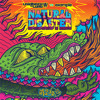 Laidback Luke vs. Example - Natural Disaster (Skream Remix) MP3 Download