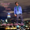 02.Lil pEEzY! ft Salnti DO IT LIKE ME Rimix