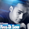 Brand New Romantic Song - Harvy Sandhu