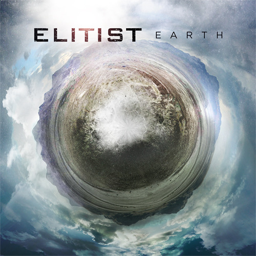 Elitist - Fracture