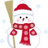 O HOLY NIGHT ~~  LONDON SYMPHONY ORCHESTRA CHRISTMAS