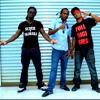 Scrappy w ft Crazy G & I king I opo-Docent fes a klas2