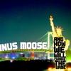 Minus Moose-Makin' Changes. ft. Tupac Shakur