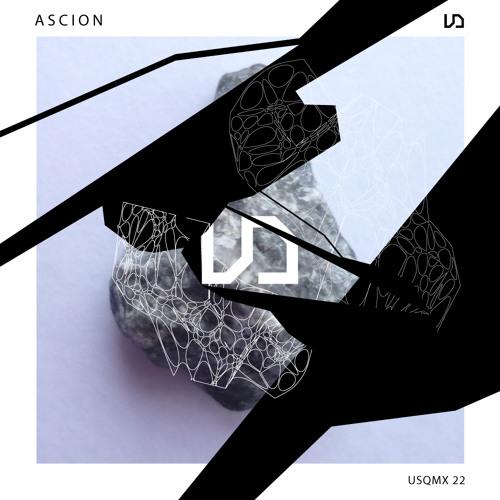 USQMX 22 / ASCION
