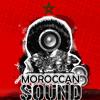 The Moroccan Sound - AGADIR HOUSE MAFIA