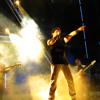 Soundgarden - Burden in my hand (Vocal Cover)