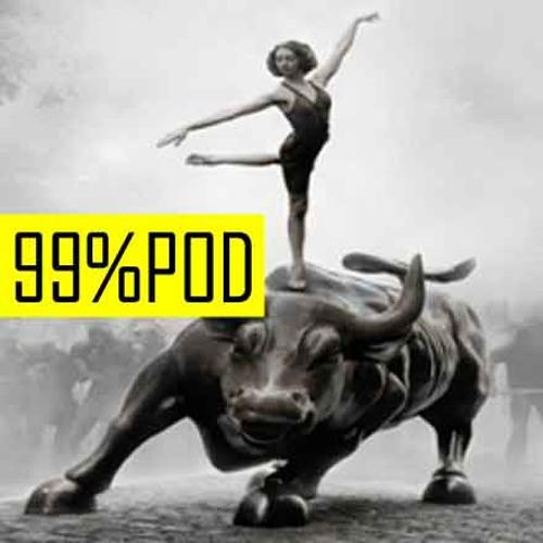 99%POD