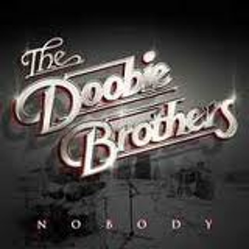 Doobie Brothers - Black Water (Love and Light Remix) (Free Download)