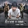 Farruko ft. Alexis y Fido - Es hora (Official remix) (www.PuraFiestaMp3.es.tl)