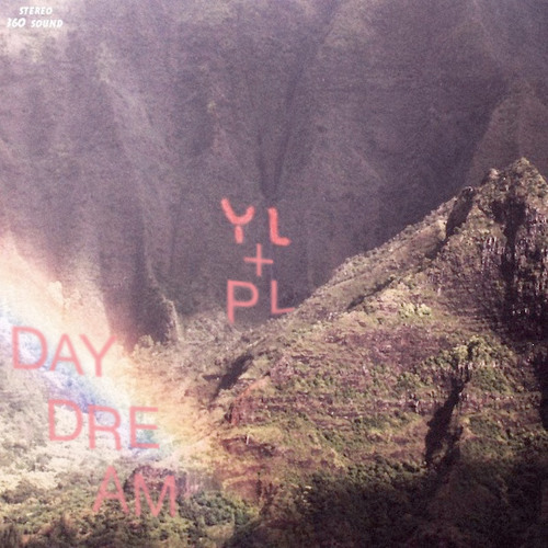 """Youth Lagoon - """"Daydream"""" (PERFECT LINES REMIX)"""