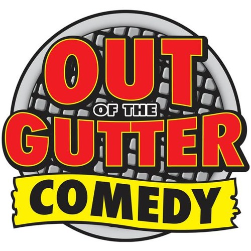Out of the Gutter Comedy- DJ MOREIRA SKIT
