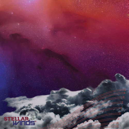 Stellar Winds 2