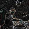 YALLA HABIBI - ARABIC  - remix