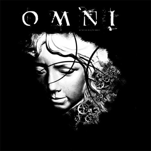 Omni - 03 Deficio