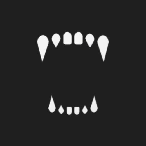 Wolfmayn - The Transformation (Original Mix) FREE DOWNLOAD