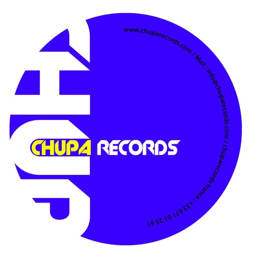 Dual T - Papupaa EP (CHR010)