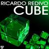Ricardo Redivo - Cube (Radio Edit)