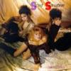 Sweet Sensation - Hooked On You (Razor remix)