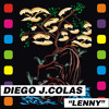Diego J.Colas - Soo Deep (04 LENNY ep)