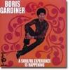 BORIS  GARDINER  -  Ain't no Sunshine - Reggae