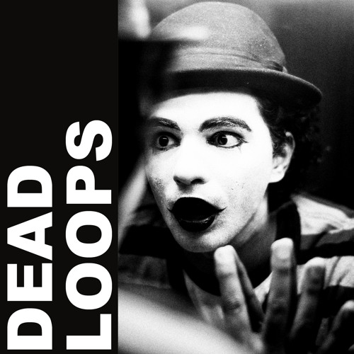 Adam & the fish eyed poets - Dead Loops - 05 Suicide Girl